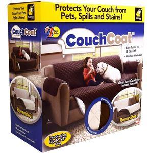 Pokrowiec Mata Na Siedzenie Kanapa Sofa Dla Psa