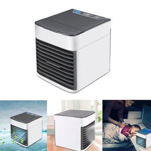 Przenośny Mini Klimatyzator Arctic Air Cooler